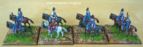 dutch-hussars-1815-svs3-kl.jpg