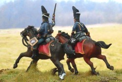 10regt-hussars-1810-13_as-main2.jpg