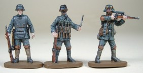 caesarminiatures_ho-35__ww1german__main3.jpg