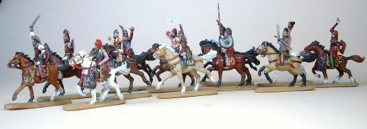 orion--72024_scythian-cavalry__main1.jpg